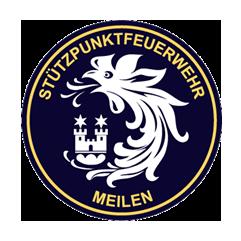 (c) Feuerwehr-meilen.ch